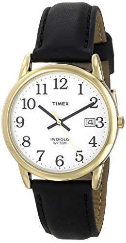 timex-mens-t2h291-easy-reader-black-leather-watch