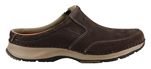 Pictures of Rockport Men's Rocsports Lite Five Clog 12 M US 1