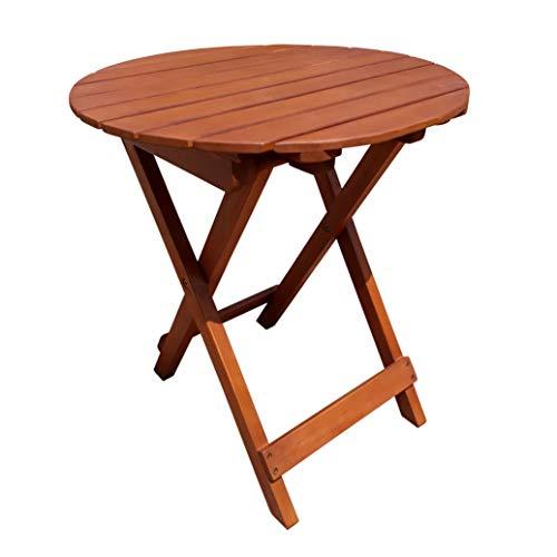 Table Dexterieur Table De Salle A Manger Table De Cuisine Bois De