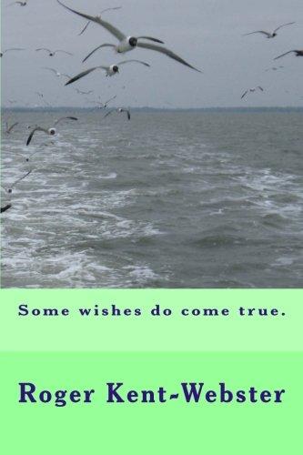 Some wishes do come true.