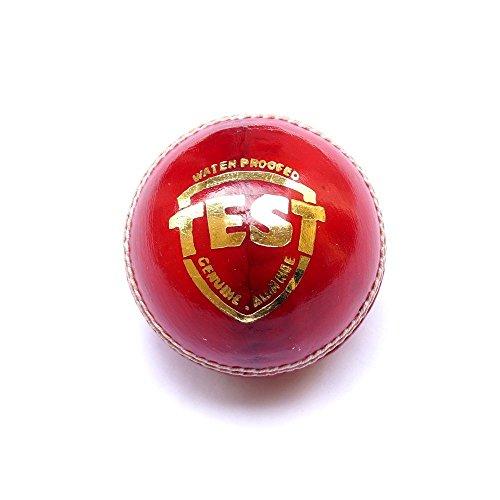 Cricket in shopwithjoe.ca