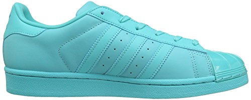 Superstar Originals Superstar Superstar Superstar Originals Originals Adidas Adidas Adidas Adidas Originals Adidas Originals ZwIqXFxZ4