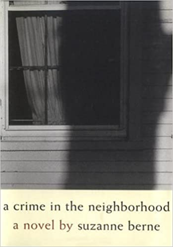 pdf a crime in the neighborhood suzanne