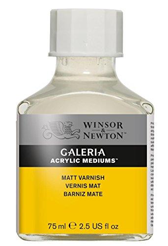 winsor-newton-galeria-acrylic-medium-matt-varnish-75ml