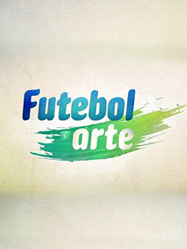 - Futebol Arte