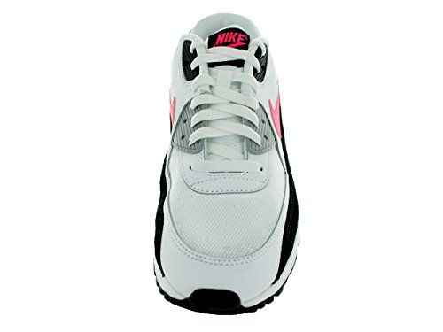 Pink 90 Air de Gry homme NIKE Essential Max Hyper running White Wlf Blanc Chaussures Black gEnwPSSx