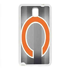 NFL pattern Cell Phone Case for Samsung Galaxy Note3