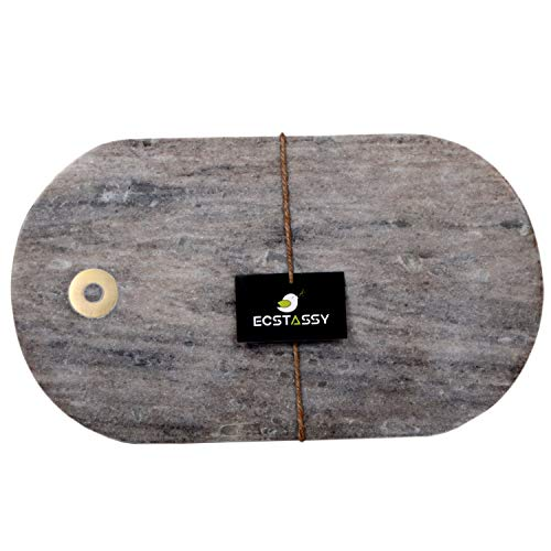 cheese board stone - 9