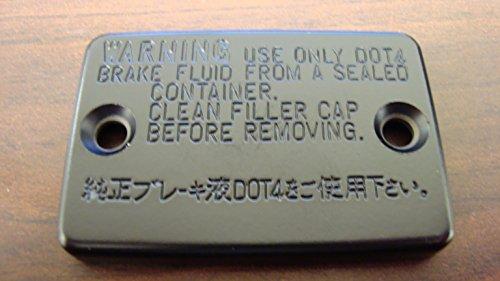 Yamaha Wr250 - 9