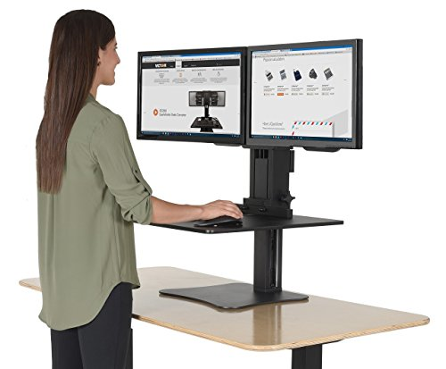 Ergonomic Desk Shop For Home Office Desk Canada Phase