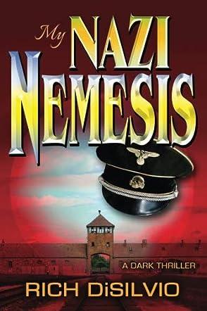 My Nazi Nemesis