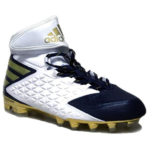 De Sm Cool X Freak Hommes Football Carbone Haute Adidas Chaussures 0wzZ5qU