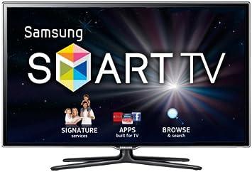 Samsung UN55ES6500F - Televisor (139,7 cm (55