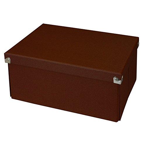 Pop Store Decorative Storage Box