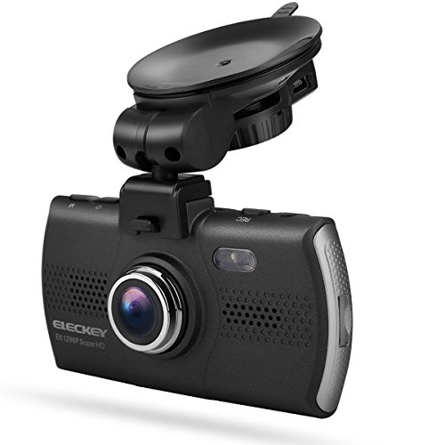 dash cam for cars super hd 1296p dashboard camera car dvr. Black Bedroom Furniture Sets. Home Design Ideas