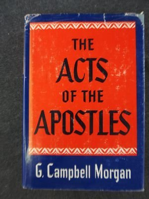 Acts of the Apostles for sale  Delivered anywhere in USA