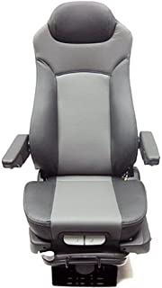 Amazon com: Bostrom 2339252 552 - BOSTROM T915 Air Ride Seat