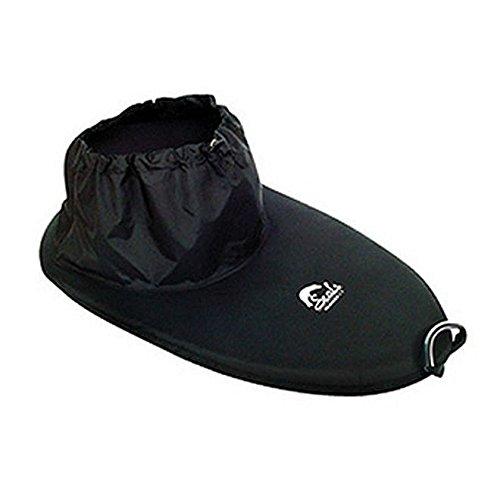 Kayak Skirt - 8