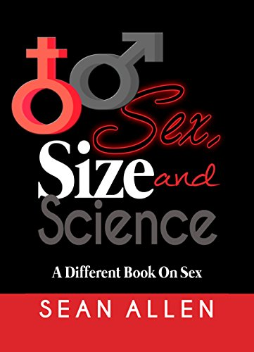 Amazon Com Sex Size And Science Hotel Night Lights Cover