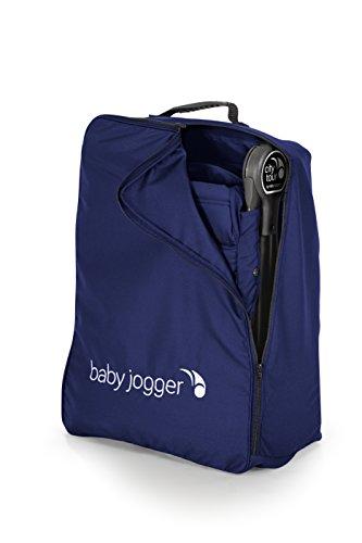 Baby Jogger City Tour stroller, Cobalt