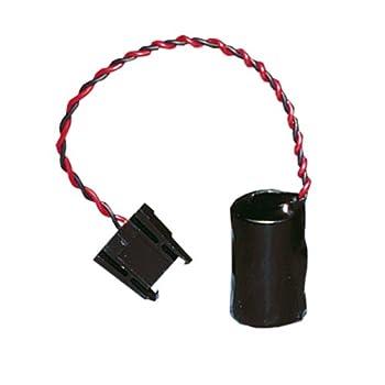 PLC Battery B9650T for Allen Bradley 1747-BA 1769-BA