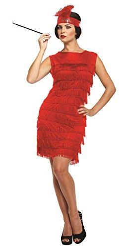 20s sexy charleston flapper gatsby dress