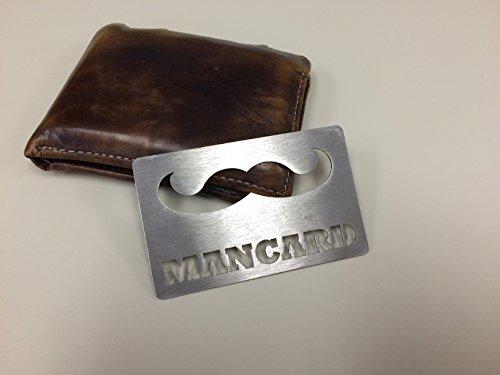 Cards Stocking (Man Card (Stocking Stuffer)