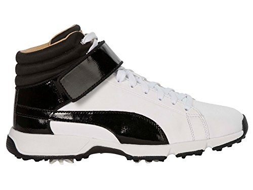 puma-golf-unisex-kids-titantour-hi-top-se-jr-shoes-puma-white-puma-black-7-medium-youth-us-big-kid