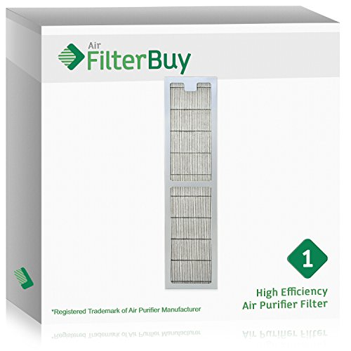hunter air purifier 30890 - 8