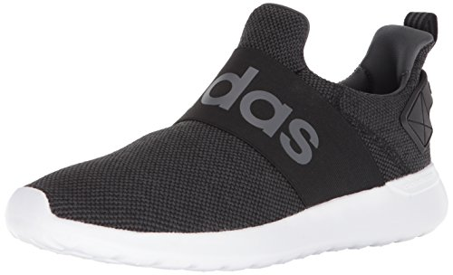 adidas Lite Racer Adapt Shoes Men's