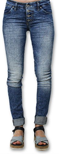 Donna Jeans Jeans Donna Please Please Jeans Donna Please Please EqwaR0WO
