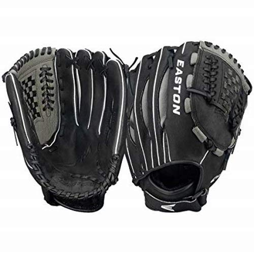 APS1300 Rht 13 in Slowpitch Softball Glove ()