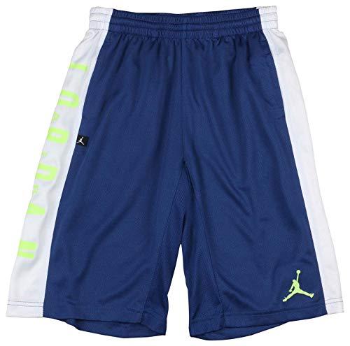 d51822b065f0ee Clothes Jordan - Buyusmarketplace.com