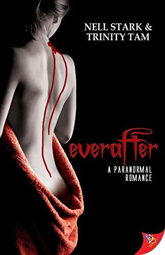 Everafter (everafter series)
