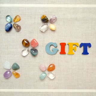 Amazon gift with amazon gift with class negle Gallery