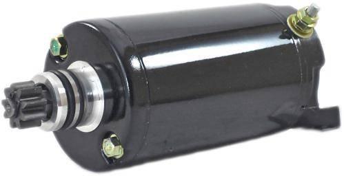 quest 650 - 6