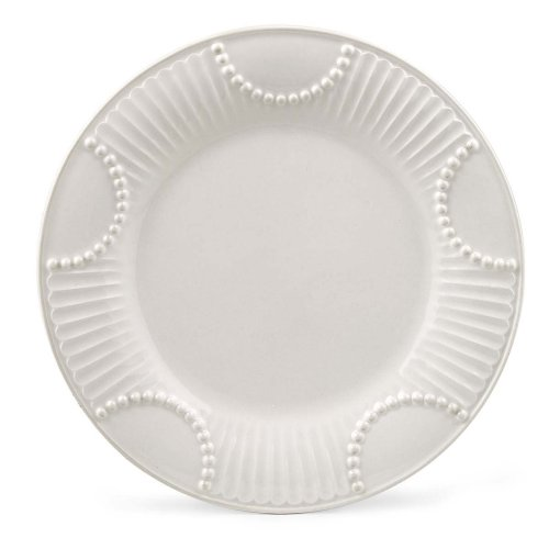 - Lenox Butler's Pantry Earthenware 9-Inch Accent Plate