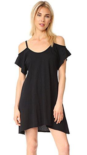 Bobi Womens Dress - 2