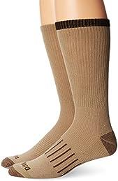 Best Price Men 2 Pack Work To Casual Stripe Assortment Crew Socks