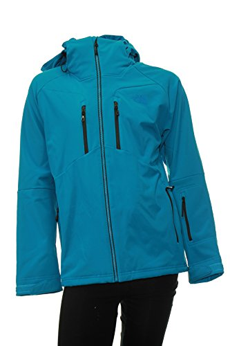the north face storm peak jacket - 7