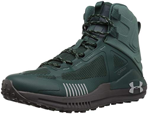1a98c2441d0 Under Armour Men s Verge 2.0 Mid Gore-TEX Hiking Boot
