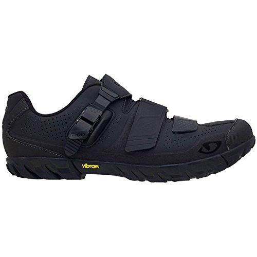 模索主流必要条件[ジロ Giro] メンズ スポーツ サイクリング Terraduro Shoe - Men's [並行輸入品]