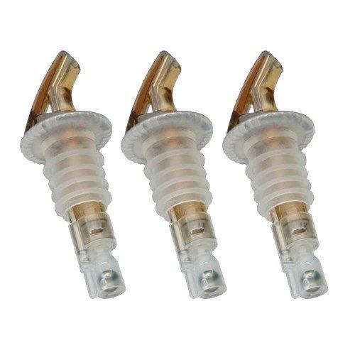 Precision Pour Measured Pourers 1-1/2 Oz