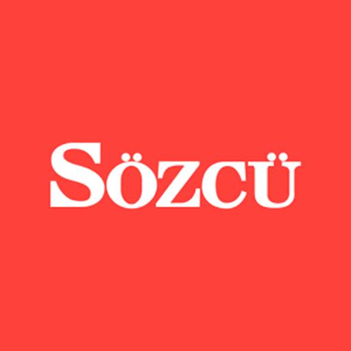 sozcu-sozcucomtr-sozcu-gazetesi