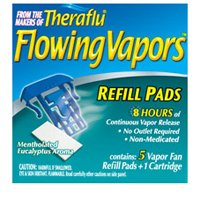 theraflu-flowing-vapors-vapor-fan-refills-5-ea