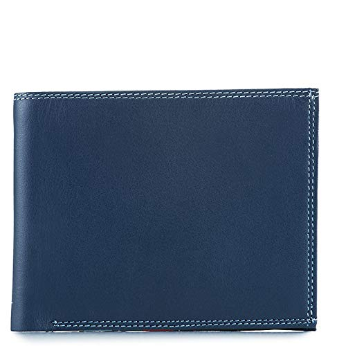 Zip Mywalit Leather Section Wallet Royal Coin Royal Gift with 134 Boxed wrwATqtax