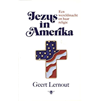 Jezus in Amerika