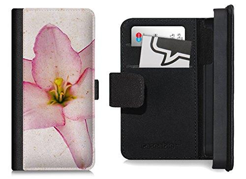 Design Flip Case für das iPhone 6 Plus - ''Marfuschka IV'' von Marie-Luise Schmidt