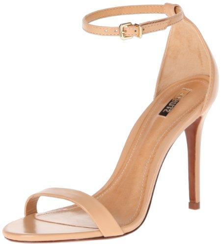 Image of Schutz Women's Cadey-Lee High Heel Dress Sandal