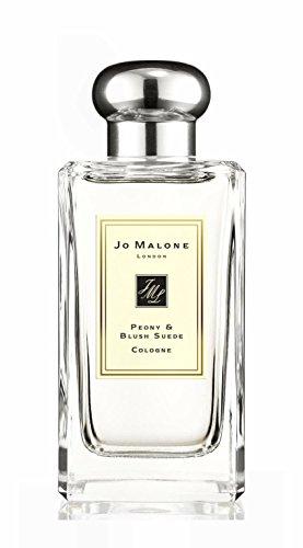Brand New Jo Malone London Peony & Blush Suede Cologne 3.4 oz / 100 ml ()